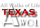 all walks of life logo